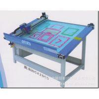 漆线雕卡纸斜割机,专业漆线雕卡纸装框装裱斜割机,漆线雕斜切割机
