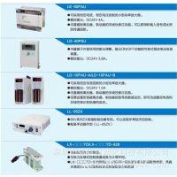 特价供应LD-30FTA LE-30CTA三菱半自动化张力控制器