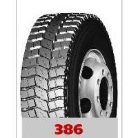 供应优惠特卖8.25R20卡车钢丝胎825R20