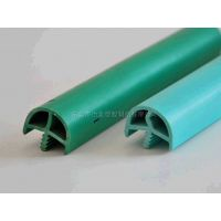 怡美供应PVC线槽型号001规格定制生产