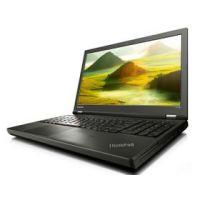 联想thinkpad T540p 20BFS0BA00笔记本电脑