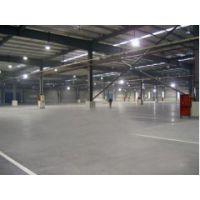供应SLG2-耐磨地坪材料金属骨料干撒式地面硬化剂