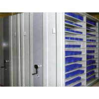病案密集架、病案密集柜、会计密集架、会计密集柜、移动密集架