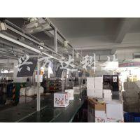 供应E-SOP自动化生产线电子作业指导书管理系统