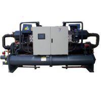 供应激光冷水机价格|激光工业冷水机|厂家直销激光冷水机