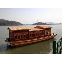 供应10米高低蓬木船/供应10米高低蓬木船/高档高低蓬木船/批发高低蓬小船