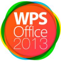 供应【租用1年】金山QWPS云办公套装软件V1.0云存储版标准版