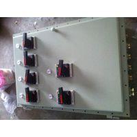 供应北京延庆BJX系列钢板防爆接线箱一台起订 北京平谷钢板防爆箱价格