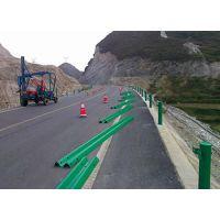 供应供应长沙高速公路护栏板长沙波形护栏隔离护栏