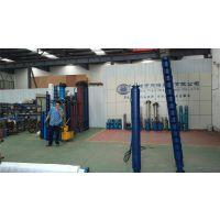 高扬程潜水泵价格-高扬程深井泵型号-请拨打13642128866