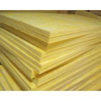 供应离心玻璃棉板,规格1200*600mm,型号AS-007