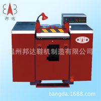厂家供应邦达 炬达BD-400A带刀片皮机 皮革片皮机