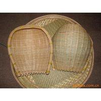 供应竹编,竹窝,竹筛,米箕,阳春特色,手工极细腻