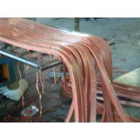 硫化型橡胶遇水膨胀止水条