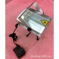 厂家直销外销热卖LED小型迷你20合一激光机