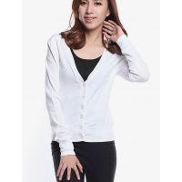 外贸moneason正品 女式长袖t恤 女士韩版时尚打底衫 潮#信