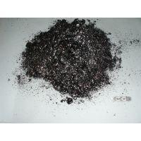 热固性树脂添加用膨胀石墨粉