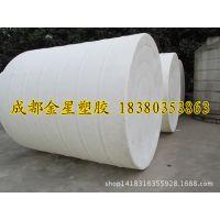 30吨大型储运设备 30立方塑料储罐3.13*4.36超大容量