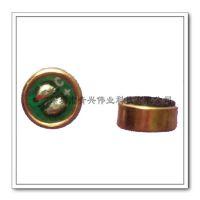 推荐定制优质环保电容4015焊盘蓝牙咪头 高品质传声器咪头批发