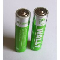 7号碱性干电池
