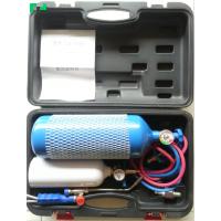 便携式气焊枪焊炬, 小型气焊气割 ,空调安装,电冰箱修理的专业工具H03-BD-93