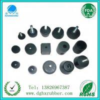 供应橡胶垫_橡胶成型加工_橡胶加工_橡胶制品_橡塑