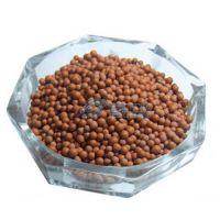 远红外球巨东远红外陶瓷功能材料批发价格厂家直供15275995063