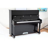 河北钢琴批发厂家直供,欧尔雅钢琴注册商标产品有保障。