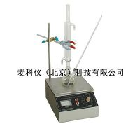 发动机冷却液沸点测定仪 MKY-XH-137