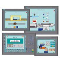 西门子MP377-12操作面板6AV6644-0AA01-2AX0