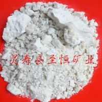 供应硅藻土 工业硅藻土 涂料硅藻土 硅藻泥专用硅藻土 圣恒专供