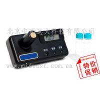 尿素测定仪/尿素检测仪/尿素分析仪/水质测定仪/水质分析仪/水质检测仪 型号:GDYS-102SJ(