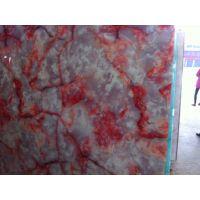 大理石 工艺 玻璃原片 家用装饰玻璃定制热线
