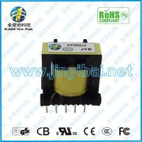 供应ER28 深圳专业生产高低频 灌封 环形变压器 磁环厂家 可定制