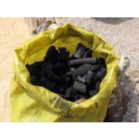 供应【厂家直销】本公司专业生产供应烧烤【杂木炭】机制木炭