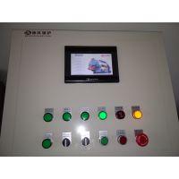 供应供应燃气锅炉控制柜 锅炉控制柜