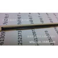 供应TF33-96S-0.5SH 广濑HRS连接器