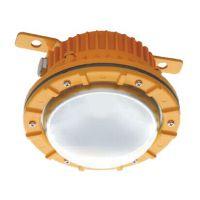 EPL06-B-产品名称: 固态免维护防爆灯◆EPL06-B◣EPL06-B◥EPL06-B▲Ψ ※