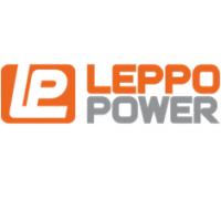 【力本LV132/5】力本LV90/8功率132KW低压空压机23M3/min