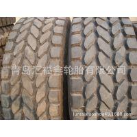 【正品 促销】供应起重机工程机械轮胎 525/80R25 吊车轮胎耐磨
