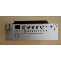 REXROTH力士乐LC40B10E7X/ LFA40G-71/现货PGF2-2X/019RE01VE4