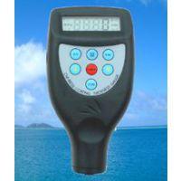【厂家直销】一体化涂层测厚仪 涡流涂层测厚仪 CM8825FCM-8825F