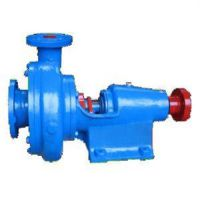 供应4BA-6水泵机组|4BA-18清水泵|安工泵业