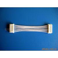供应端子线、灰排线、红白排线、各类打端子、压排