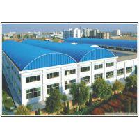 甘肃 张掖 彩钢 活动房 复合板 保温板 钢材 建材