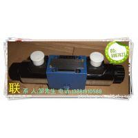 电磁阀 WE6G61B/CG12N9Z5L厂家现货低价供应机能电压可选