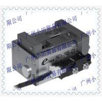 销售日本EINS平行夹具HC1-10S-C1(72703)
