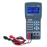 SWP-CA102S便携式热工信号校验仪-校验仪-昌晖自动化
