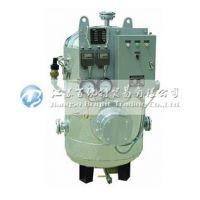 ZYG型组装式压力水柜 厂家直供 带船检CCS证书