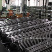供应进口DT4E电磁纯铁棒 硬度低碳环保 SUYB1电磁纯铁密度99.9